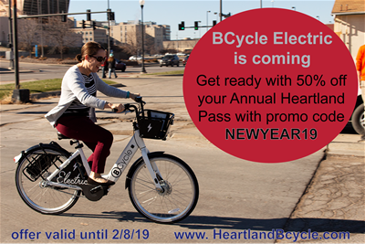 BCycleElectricNewYearDealPromo