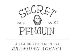 SecretPenguin-Logo-Description